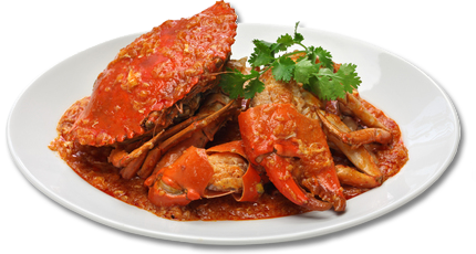 Sin Chip Long Seafood Trading Sdn Bhd
